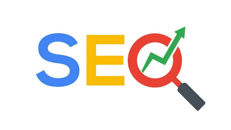 SEO Service Featured Image