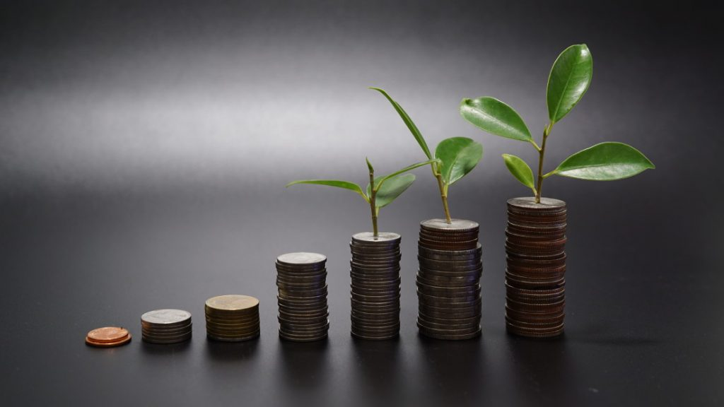 Difference Between 401k and IRA Contribution
