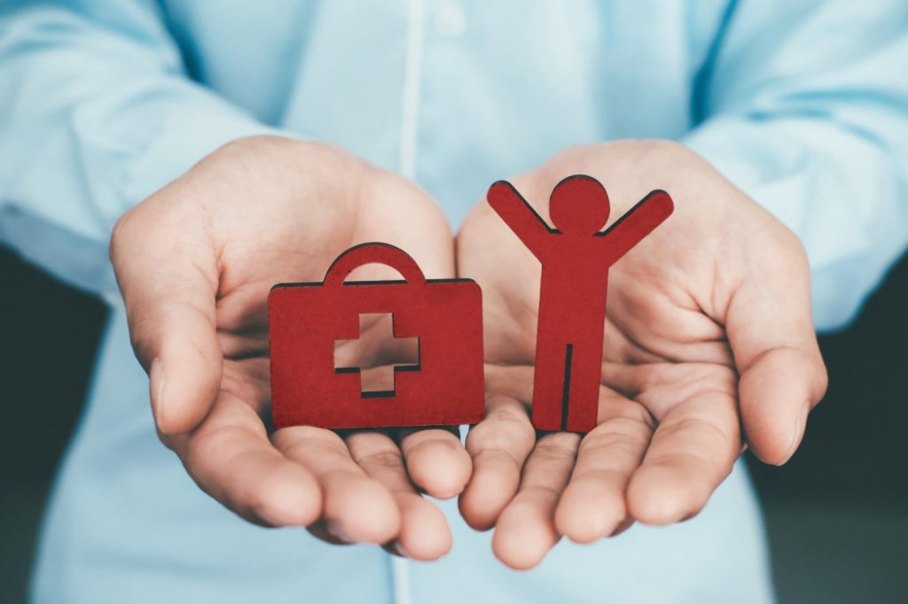 Types of Life Insurance abd Benefits