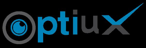 Optiux.com