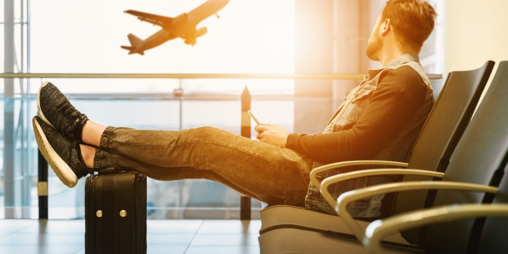 How to Save Money on Flights