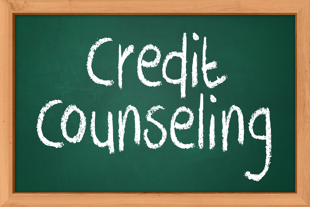 credit counseling How to File Chapter 13 With No Money